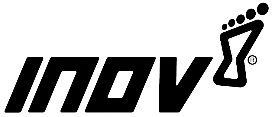 Inov8-logo-blk