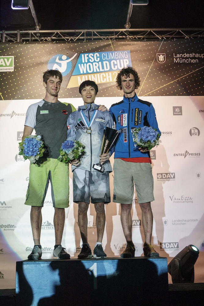 IFSC_world_cup_overall_men_2