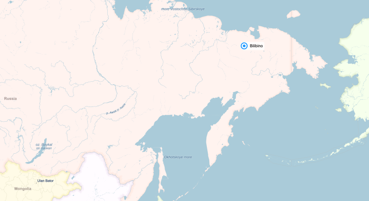 2015-09-25 11-54-41 Yandex.Maps — a detailed world map