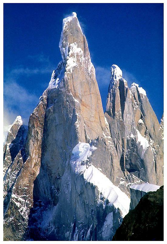 Cerro_torre_1987
